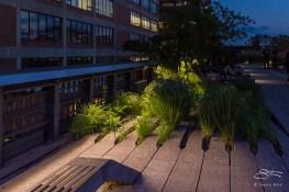2016-05-08 High Line 39