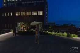 2016-05-08 Sculture of Sleep Walker, High Line 41