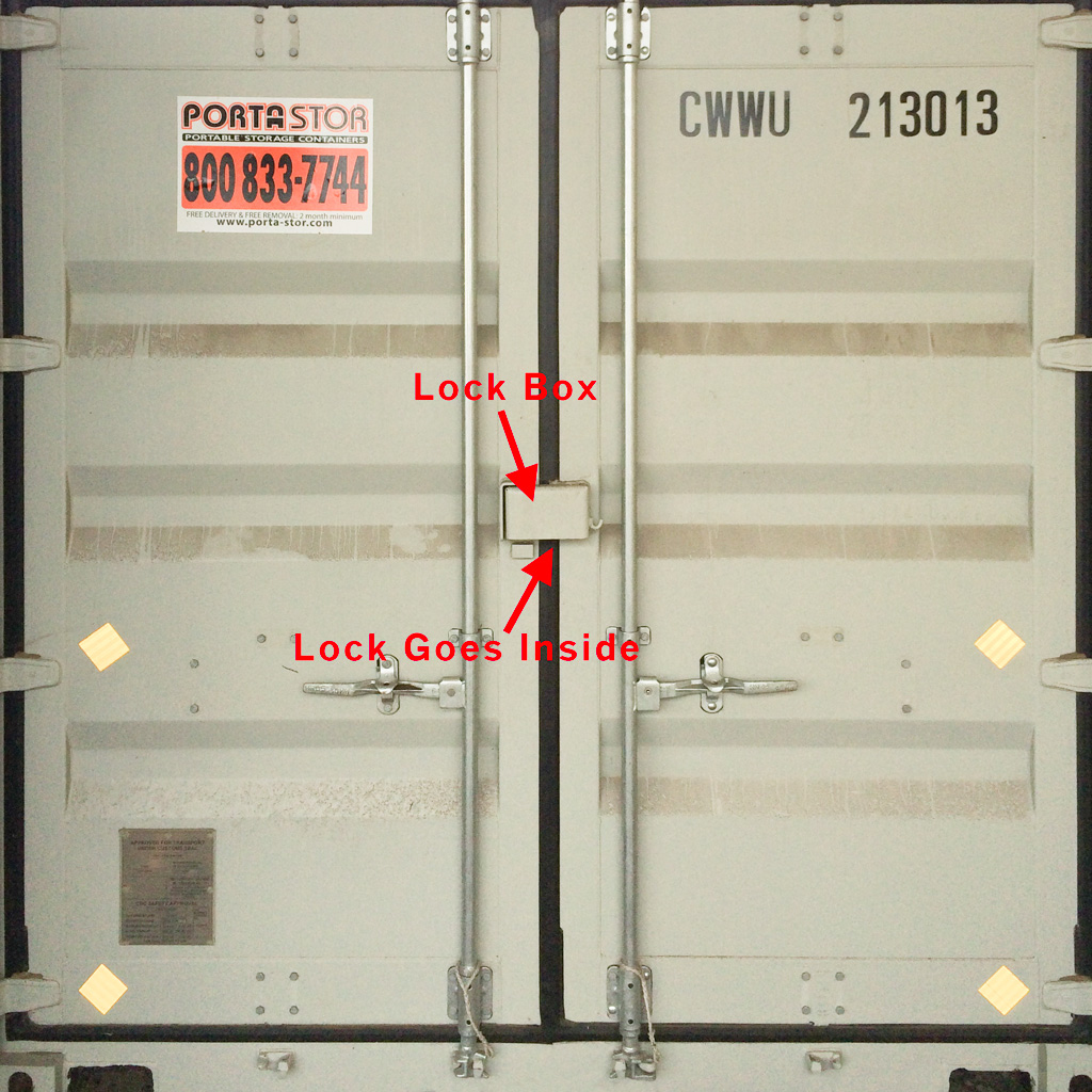 cargolockbox