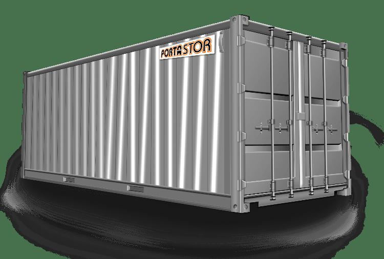 overseascontainer-e1431382206453-compressor