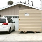 porta-stor-storage-containers-021