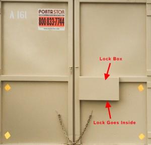 rollofflockbox