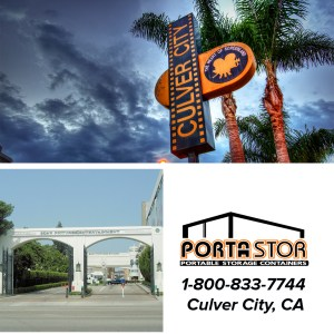 culver city retail storage