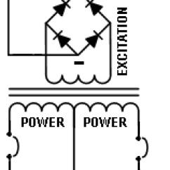 Golf Cart Starter Generator Wiring Diagram 97 Vw Jetta Radio Ac Circuit With Internal Regulator. | Electrical – Readingrat.net