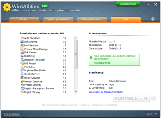WinUtilities_4