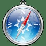 Safari 5.1.7 portable