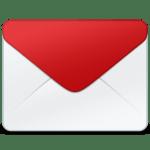 Opera Mail 1.0.1044 portable