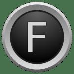 FocusWriter_icon256