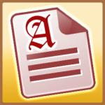AllMyNotes Organizer Lite 3.27 portable
