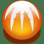 BitComet_icon256