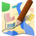 Java OpenStreetMap Editor 14382 portable