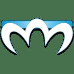 Miranda NG 0.95.9.1 portable
