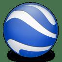 Google_Earth_Pro_icon256