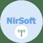 WirelessNetView 1.75 portable