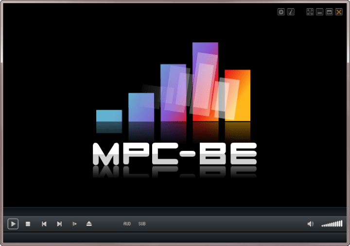 MPC-BE_screen