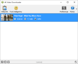 4K_Video_Downloader_2