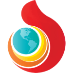Torch_Browser_icon256