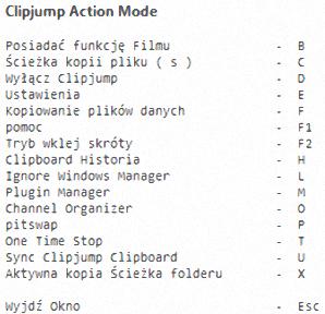 Clipjump_action_mode