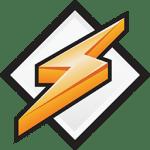 Winamp_icon256