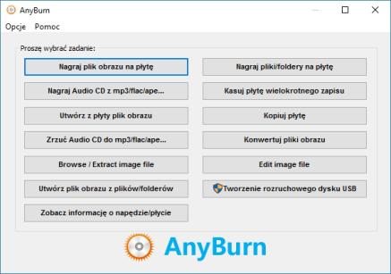 AnyBurn_1