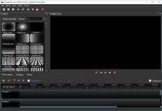 OpenShot_Video_Editor_2
