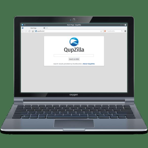 qupzilla_computer-laptop