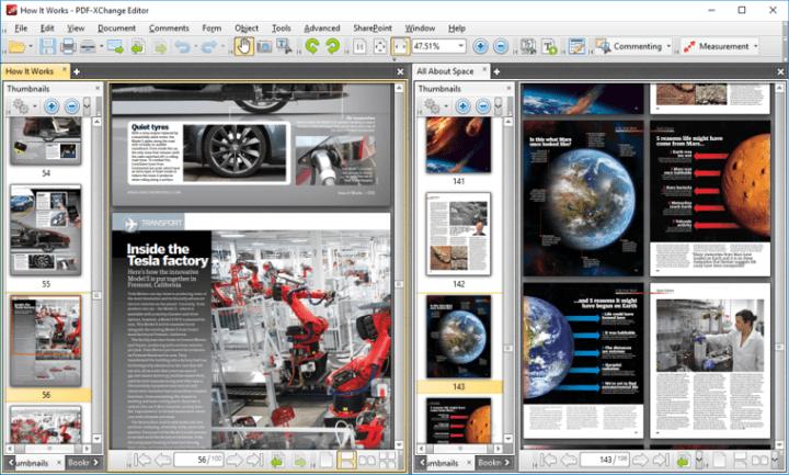 pdf-xchange_editor_www
