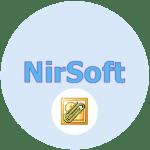 OutlookAttachView 3.15 portable