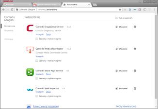 Comodo_Dragon_Internet_Browser