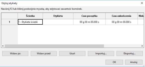 Audacity 2 3 2 portable - Portable info PL