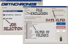 DSynchronize_02