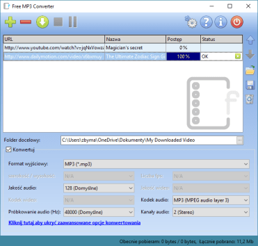 UpdateStar_Free_MP3_Converter_1