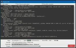 Free_MP4_to_AVI_Converter_3