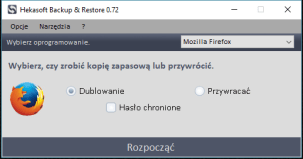 Hekasoft_Backup_Restore_1
