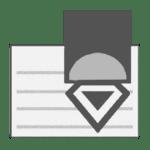 PSPad 5.0.0.277 portable