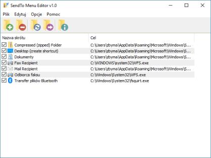 SendTo_Menu_Editor_1