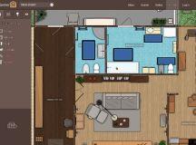 Planner 5D | Portable & online Programs