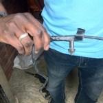 PAT-Testing-driller1