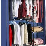 10 Best Portable Closets In 2020 Buying Guide And Reviews