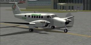 air-660x330