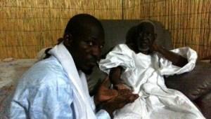 serigne cheikh khady mbacké2