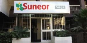 suneor-660x330