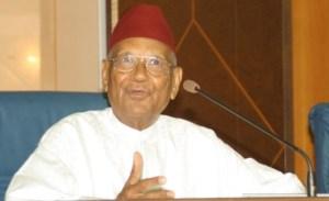 amadou makhtar mbow