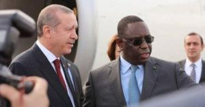 Erdogan Macky