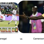 senegal-vs-cameroun-direct
