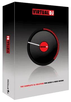 Virtual Dj 8 Crack : virtual, crack, Virtual, Infinity, V8.5.6263, Crack, Keygen, Serial, Latest, Download, [2021]