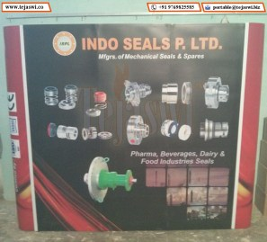 Indoseal Pvt Ltd_3x3 Magnetic Backdrop Systems_Portable Exhibition Kit_D11_M12_20150123_01 (2)