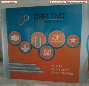 Magnetic Popup India