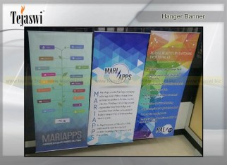 Hanger Banner_3X7 Feet_BSM Technology Solutions Delivery Centre(I) Pvt Ltd_D14_20160119_02