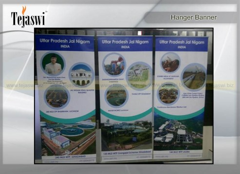 Hanger Banner_3X7Feet_World Expo and Conventions Management Limited_D14_20150116_02